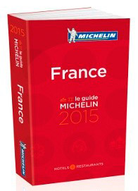Michelin-ok2015
