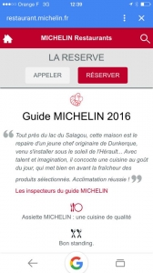reserve-michelin